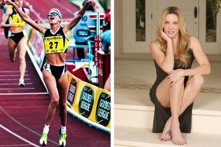 """Sport e Prostituzione: da Campionesse a Escort, Suzy & Florica, atlete """"d'alto bordo"""""""