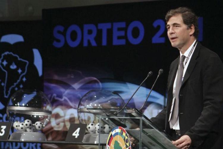 FIFA GATE: Arrestato in Italia Alejandro Burzaco, uno dei 6 ricercati dall'Interpol