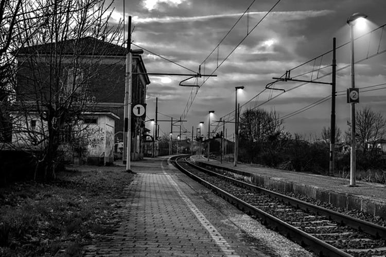 Calcio truccato: Pulvirenti e i treni che partivano sempre in orario.