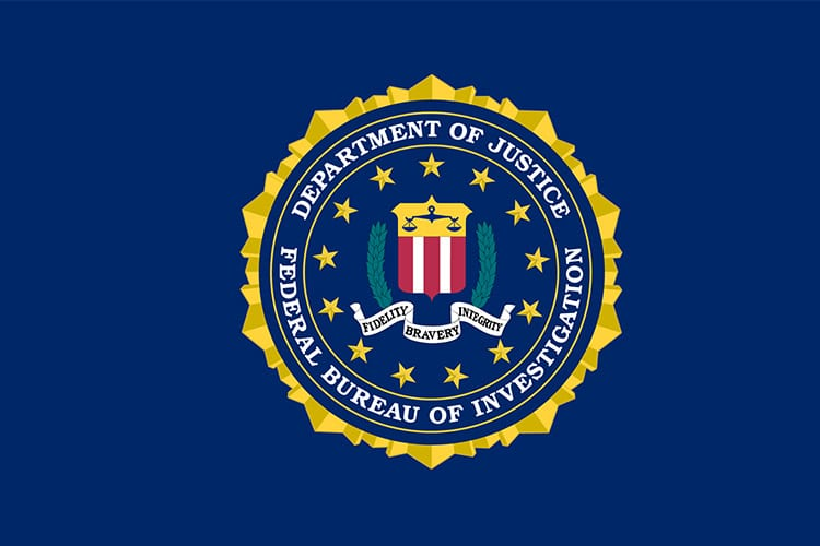 FIFA GATE: L'FBI chiede l'estradizione per gli arrestati della FIFA