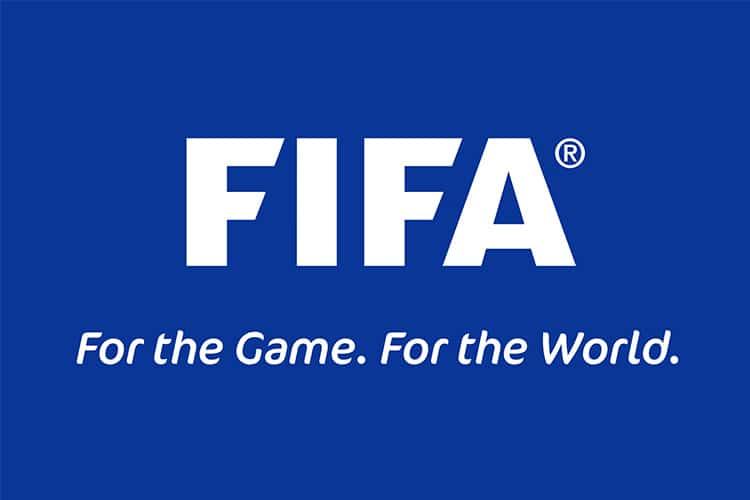 FIFA GATE: Il futuro del calcio si decide il 26 febbraio 2016.