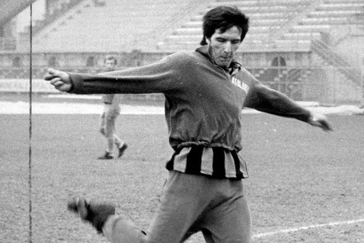 Gaetano Scirea: il Campione che giocava pulito