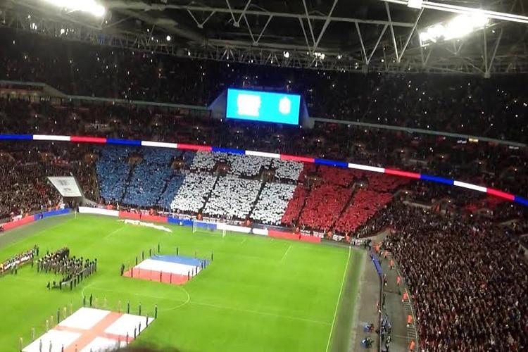Il Calcio è più forte del Terrorismo! Dialogo con Massimo Fini