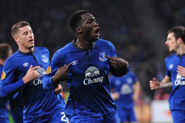 Belgio e l'altra Molenbeek: Lukaku, gol contro la paura