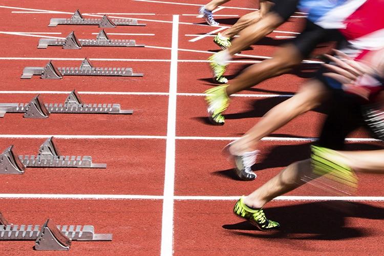 Doping: 185.000 italiani assumono sostanze proibite