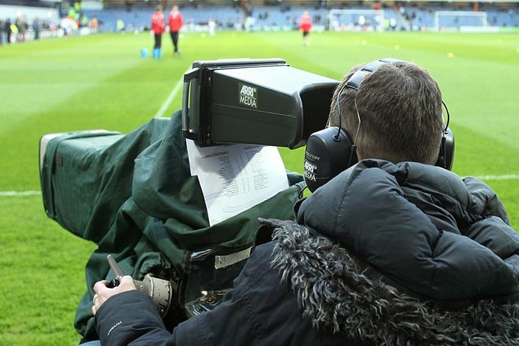 LE GRANDI MANOVRE DEI DIRITTI TV: DOPO SKY E MEDIASET, ECCO VODAFONE?