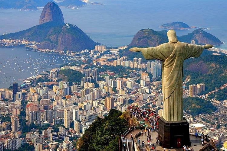Chi si accorgerà dell'assenza a Rio 2016 dell'atletica italiana?
