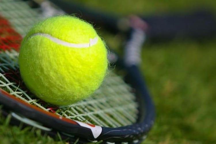 Tennis : Nuovi Interventi contro il Match-Fixing