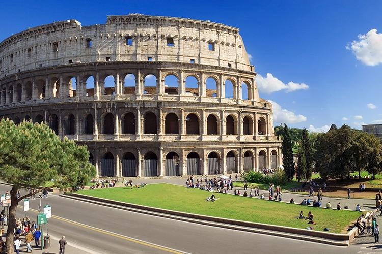 Olimpiadi Roma 2024. Tra budget milionari e progetti fumosi c'è posto per una sfida referendaria?