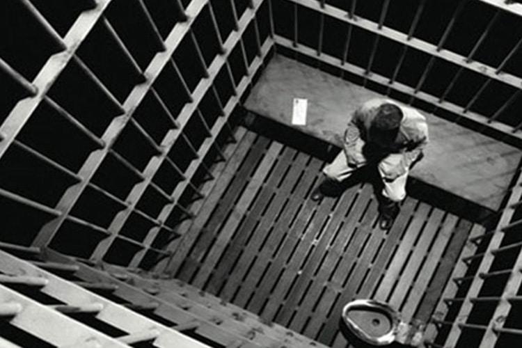 L'Odissea del portiere argentino detenuto in Italia per traffico di droga