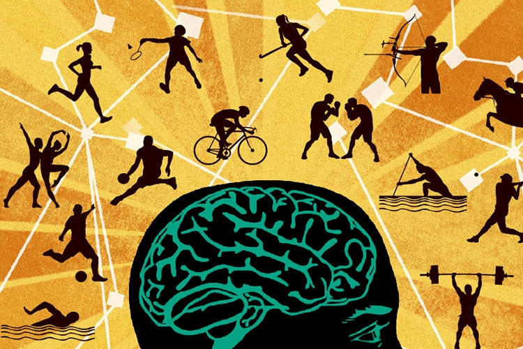 La Psicologia dello Sport: nuovi risvolti per le prestazioni degli atleti