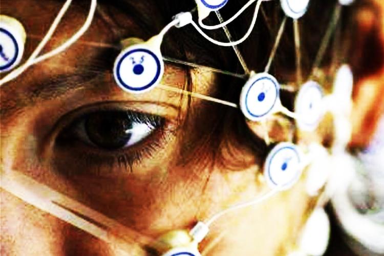 NeuroDoping: se l'Elettroshock è la nuova frontiera delle prestazioni sportive