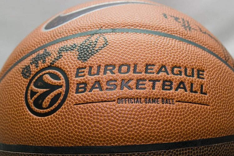 Eurolega vs Fiba Champions League: lo strappo del Basket Europeo