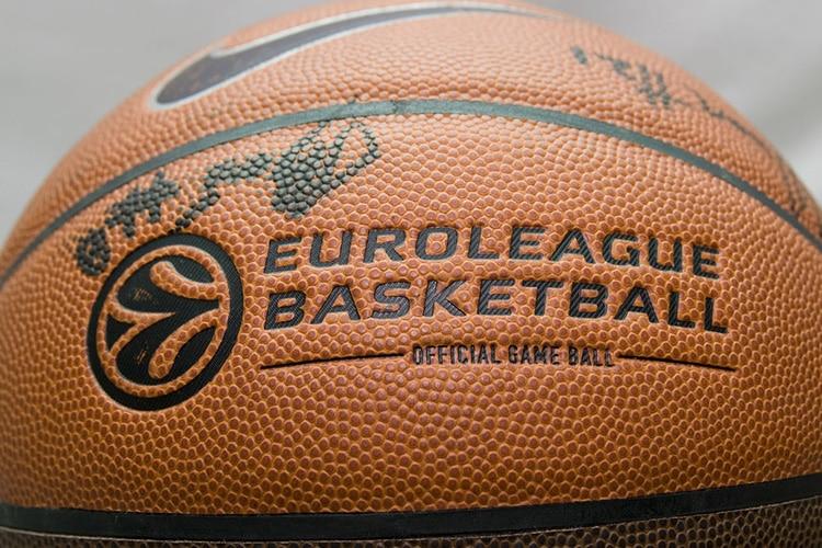 eurolega - photo #28