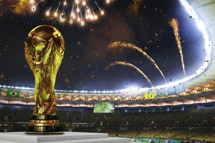 """FIFA: I MONDIALI """"COMPRATI"""" E IL RAPPORTO GARCIA MAI PUBBLICATO"""