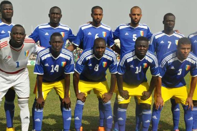 Il Ciad si ritira dalla competizione: ecco lo specchio del calcio in Africa