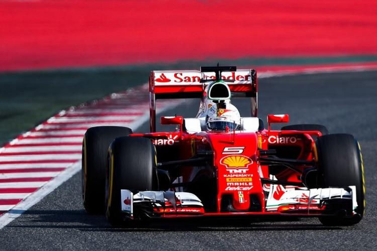 Gran Premio di Cina: Ecclestone e la ricerca dello spettacolo perduto