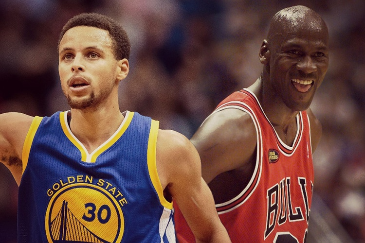 Scontro tra Titani: Chicago Bulls vs Golden State Warriors, chi la spunterà?