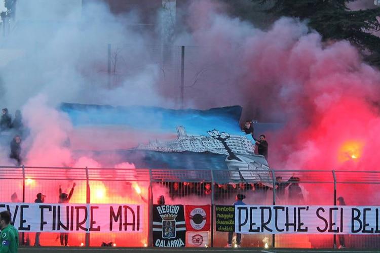 Ideale Bari: il modello di calcio popolare nella squadra più antica della città