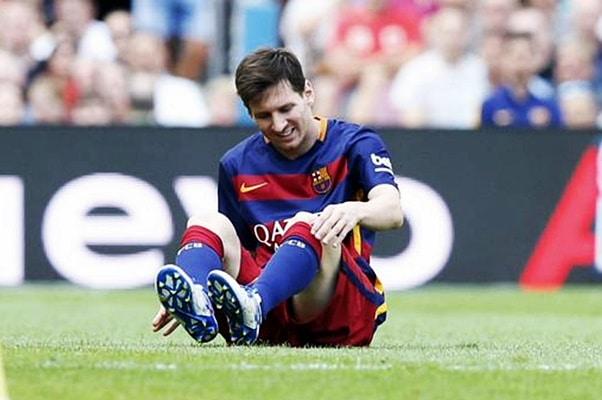 Calcio e  Salute: Lavoro di squadra … non solo sul campo