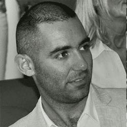 Tommaso Nelli