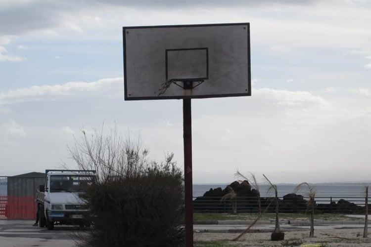 Che fine ha fatto il Basket in Liguria?