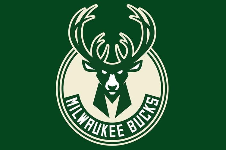 NBA: I Milwaukee Bucks vittime di una truffa online