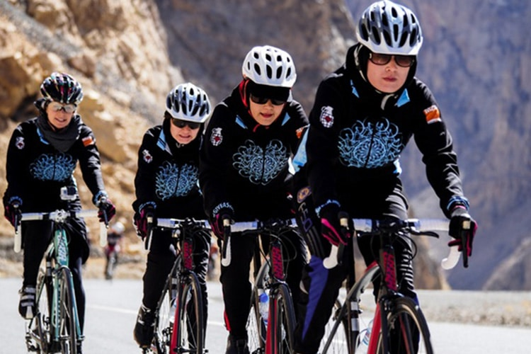 Afghanistan, sport femminile. Mille difficoltà tra misoginia e corruzione