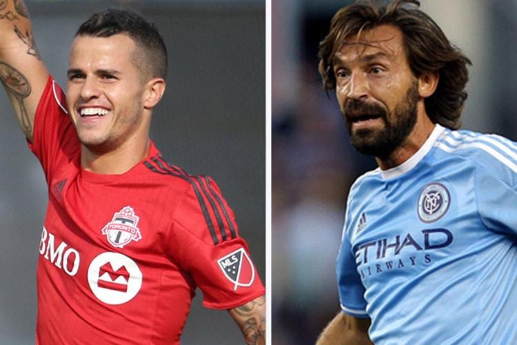 """L'MLS contro Antonio Conte: """"E' un provincialotto"""". Negli Stati Uniti adesso si tifa """"contro"""" l'Italia"""