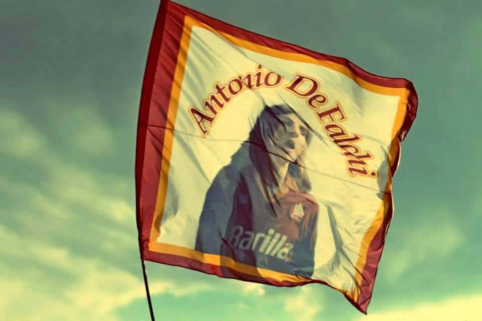 Omicidio De Falchi: è stata fatta giustizia?