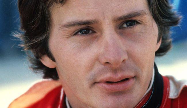 8 Maggio 1982: 35 anni fa l'ultimo saluto a Gilles Villeneuve