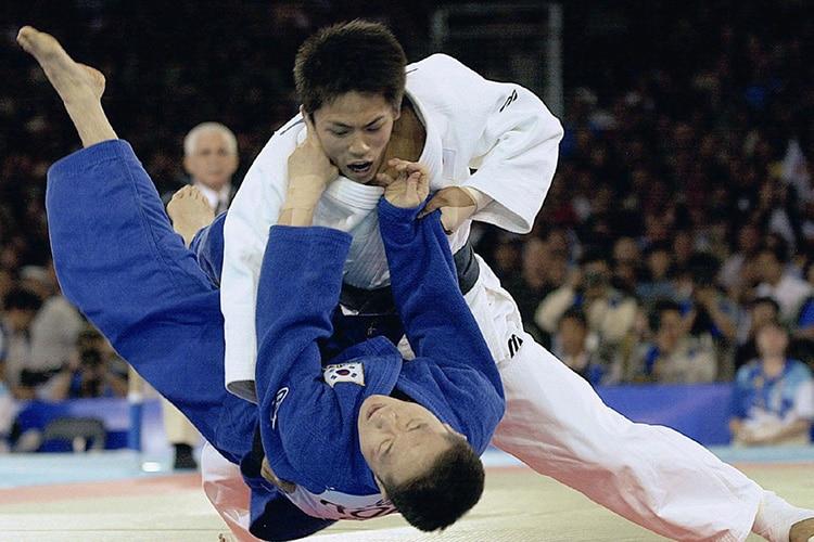 """Giappone. """"Vittime del judo"""" aumentano. Problema culturale o amministrativo?"""