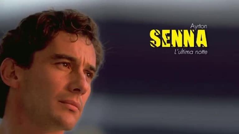 22 anni dalla morte di Ayrton Senna: una mostra fotografica celebra il mito