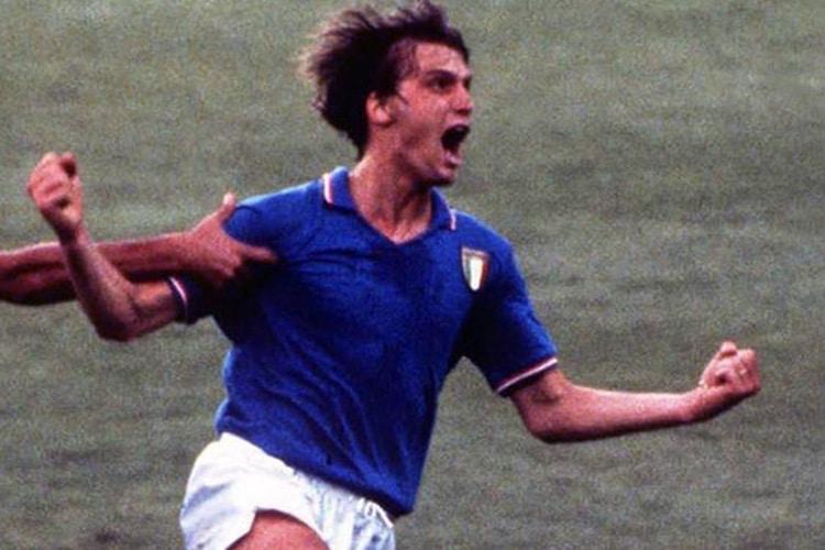 """""""Tutto o niente"""": dalla Juve al goal nel Mundial '82, in un libro Marco Tardelli racconta la sua storia"""