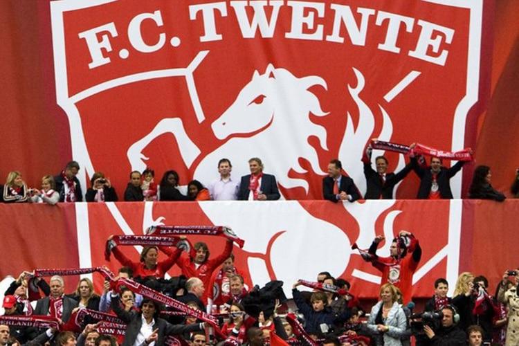 Il Twente sempre più nell'abisso. Retrocesso in Seconda divisione per lo scandalo Doyen Sports