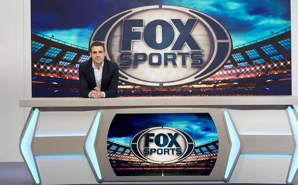 La Premier che è stata e quella che sarà, gli Europei e la Copa America: intervista a Riccardo Mancini (Fox Sports)