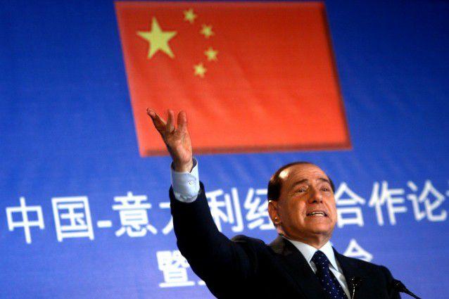 Milan Made in Cina: la trattativa entra nel vivo