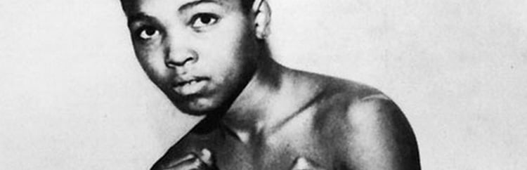 Muhammad Ali : Genealogia del Mito