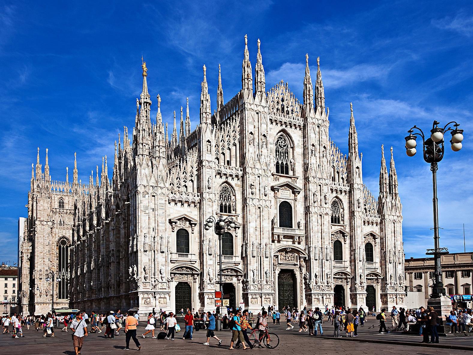 Elezioni Milano: le proposte per lo sport di tutti i candidati
