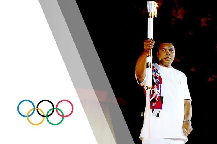 Dall'impegno sociale alla lotta contro la malattia: Muhammad Ali, il rivoluzionario