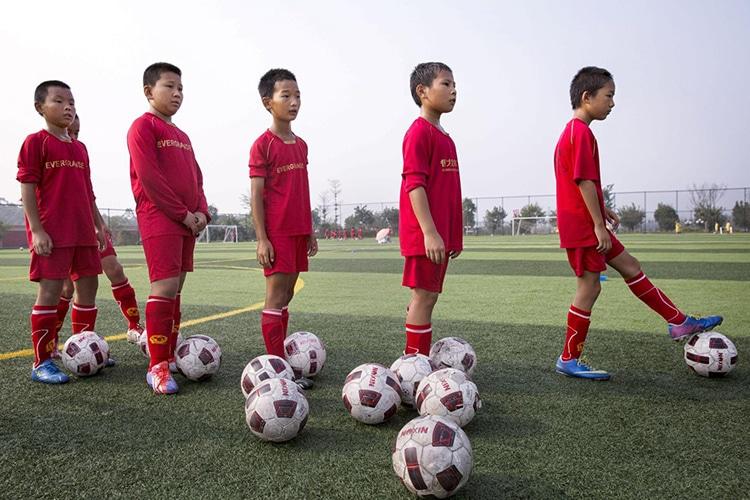 70 anni di Repubblica Popolare Cinese: il sogno di Xi Jinping per un Dragone Rosso Mondiale