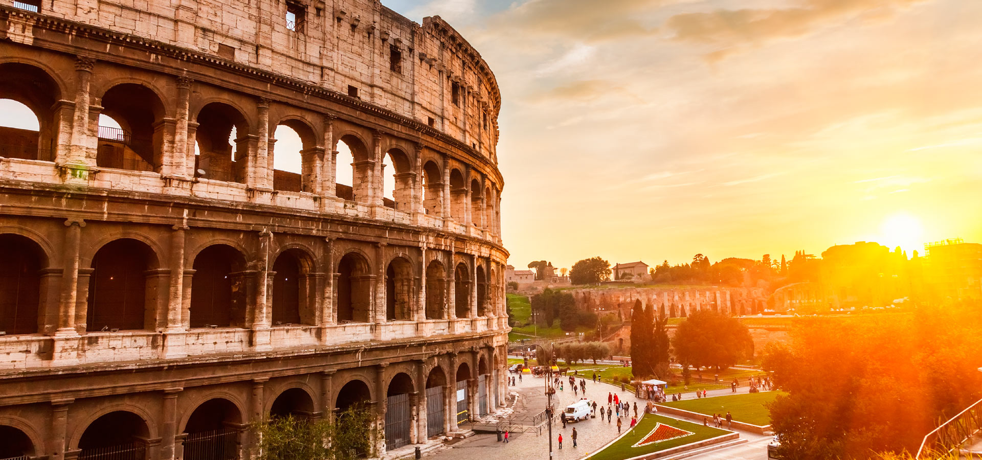 ELEZIONI ROMA, ECCO LE PROPOSTE PER LO SPORT DI TUTTI I CANDIDATI