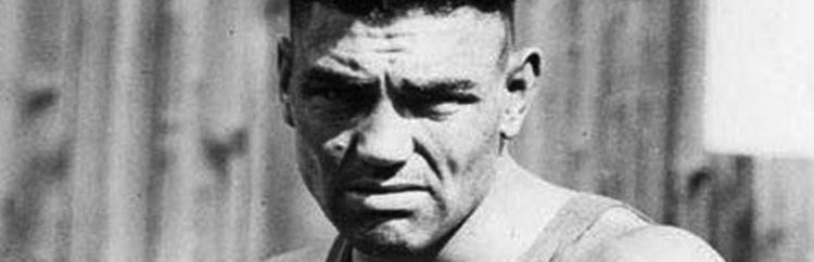 Tra il pugilato moderno e la boxe senza regole: Jack Dempsey, il Massacratore di Manassa