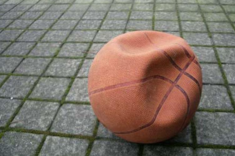 Basket, Finali Scudetto: Breve Storia dell'ennesimo suicidio del Basket italiano
