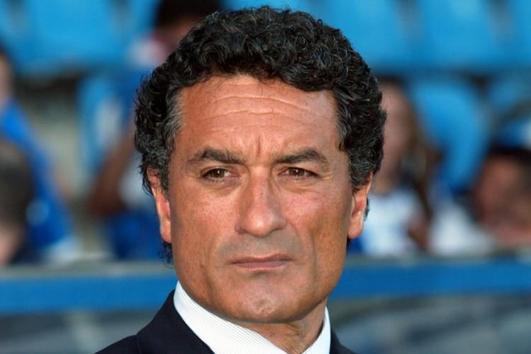 Quando Claudio Gentile si scagliò contro i raccomandati del Calcio Italiano