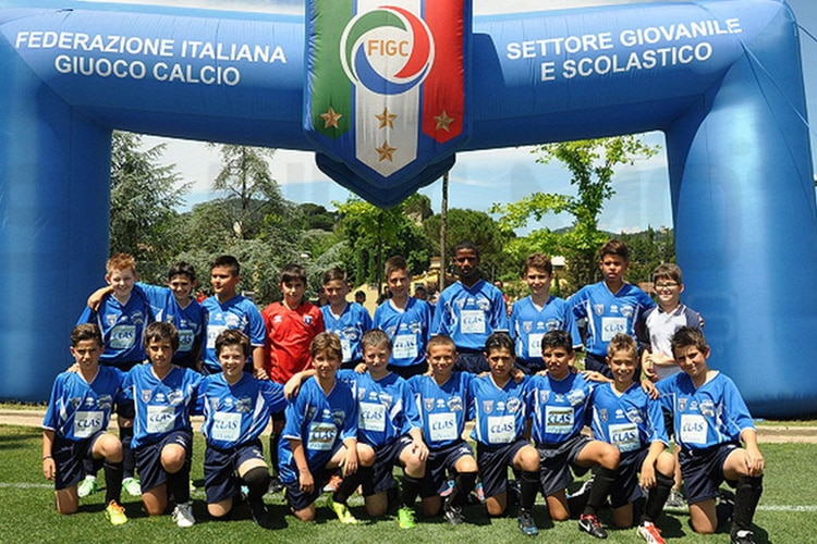 """Barbara Rossi, docente FIGC: """"Credere nei giovani? Tante chiacchiere e pochi fatti"""""""