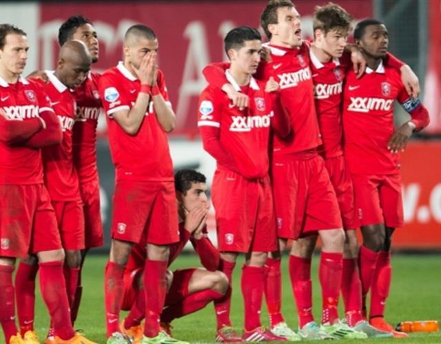 Scandalo Twente-Doyen Sports: il De Graafschap non ci sta e chiede di essere ammesso in Eredivisie