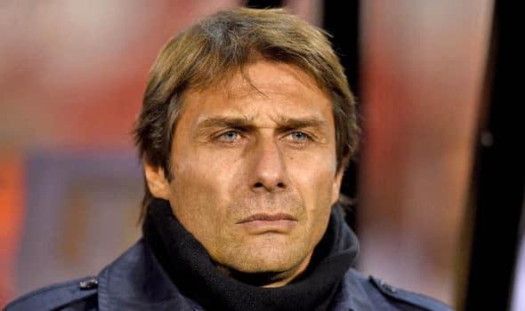 Calcioscommesse: La Procura di Brescia contro l'assoluzione di Conte