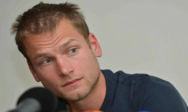 Caso Schwazer: Oggi le controanalisi e parte la petizione per portarlo a Rio