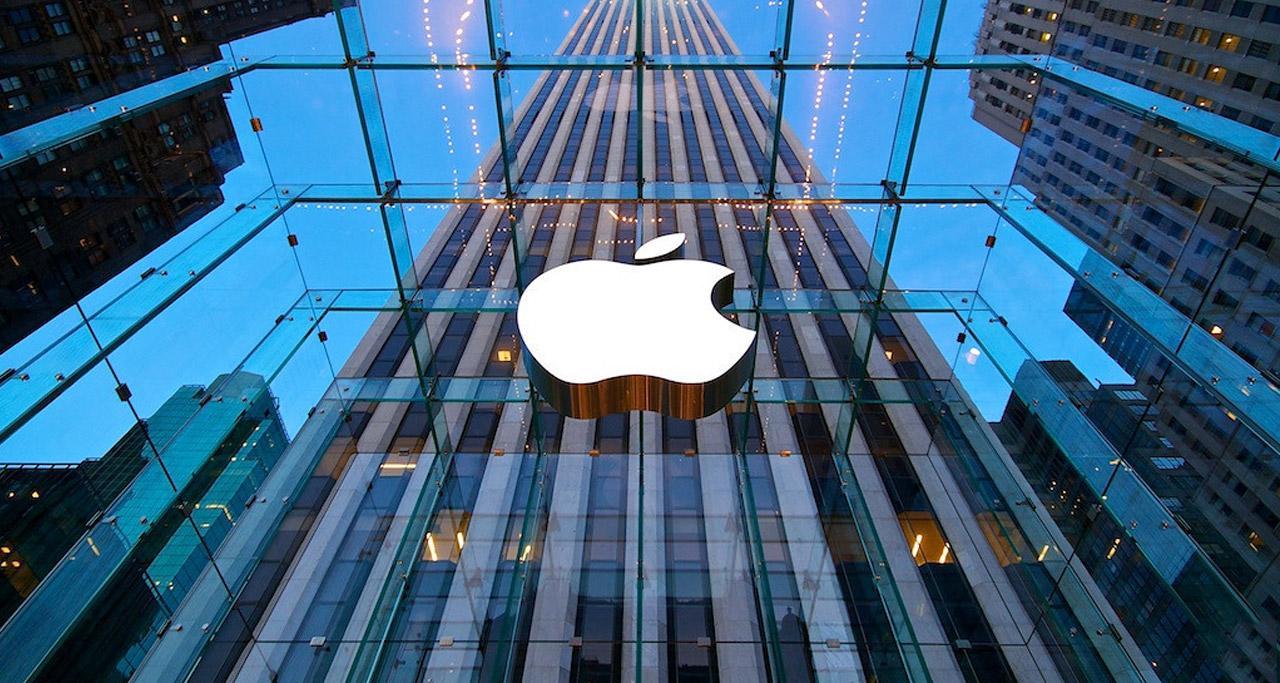 La Apple mette nel mirino la Formula 1